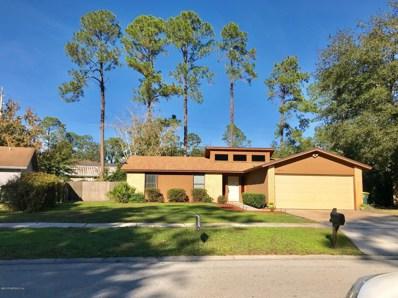 4235 Queensway Dr, Jacksonville, FL 32257 - #: 967002