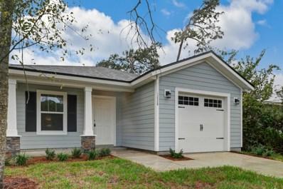 Jacksonville, FL home for sale located at 12226 Biarritz St, Jacksonville, FL 32224