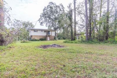 Jacksonville, FL home for sale located at 1432 Jr Rd, Jacksonville, FL 32218