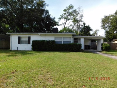 Jacksonville, FL home for sale located at 6216 Suwanee Rd, Jacksonville, FL 32217