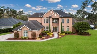 Jacksonville, FL home for sale located at 12790 E Camellia Bay Dr, Jacksonville, FL 32223