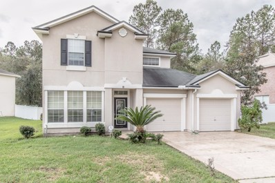 Orange Park, FL home for sale located at 2591 Watermill Dr, Orange Park, FL 32073