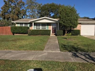 8543 Thims Ave, Jacksonville, FL 32221 - #: 967044