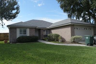 Jacksonville, FL home for sale located at 2448 Glade Springs Dr, Jacksonville, FL 32246