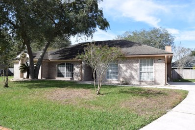 8952 Blaine Meadows Dr, Jacksonville, FL 32257 - #: 967048