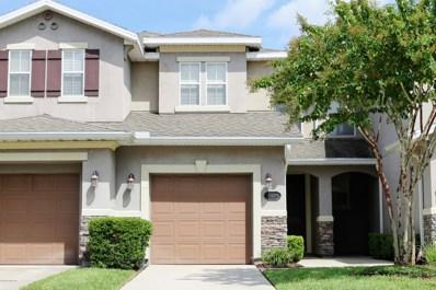2325 White Sands Dr, Jacksonville, FL 32216 - #: 967057