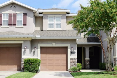 Jacksonville, FL home for sale located at 2325 White Sands Dr, Jacksonville, FL 32216