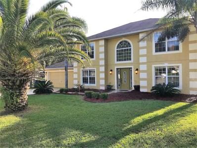 3464 Hickory Landing Ct, Jacksonville, FL 32226 - MLS#: 967061