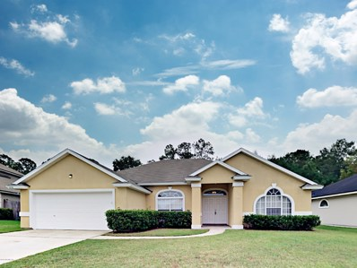 2738 Ravine Hill Dr, Middleburg, FL 32068 - #: 967065