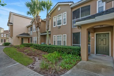 10075 Gate Pkwy UNIT 109, Jacksonville, FL 32246 - #: 967070
