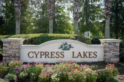 5263 Cypress Links Blvd, Elkton, FL 32033 - #: 967073