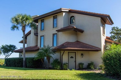 St Augustine, FL home for sale located at 3434 Harbor Dr, St Augustine, FL 32084