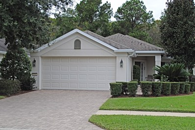 9084 Sweet Tree Trl, Jacksonville, FL 32256 - MLS#: 967082