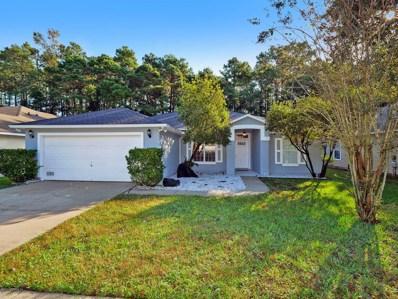 899 Mystic Harbor Dr, Jacksonville, FL 32225 - MLS#: 967089