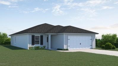 7334 Townsend Village Ln, Jacksonville, FL 32277 - #: 967090