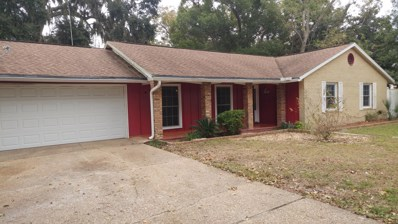Fernandina Beach, FL home for sale located at 122 S 13TH St, Fernandina Beach, FL 32034
