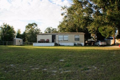 Orange Park, FL home for sale located at 3730 Loango Rd, Orange Park, FL 32065