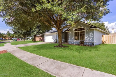 12057 Coachman Lakes Way, Jacksonville, FL 32246 - MLS#: 967110