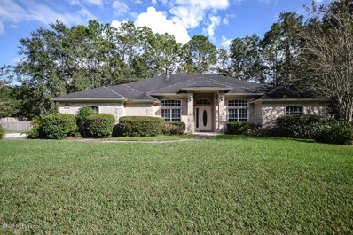 11825 Catrakee Dr, Jacksonville, FL 32223 - #: 967113