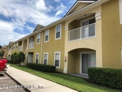 6860 Skaff Ave UNIT 2-9, Jacksonville, FL 32244 - MLS#: 967114