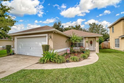 1612 Christine Ct, St Johns, FL 32259 - MLS#: 967117