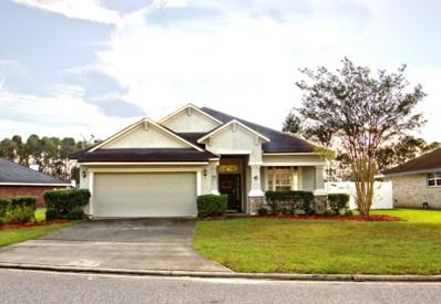 9003 Hawkeye Cir, Jacksonville, FL 32221 - #: 967119