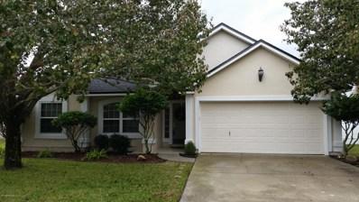 2220 Basalt Dr E, Jacksonville, FL 32246 - #: 967121