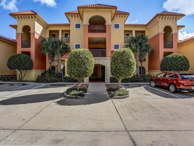 St Augustine, FL home for sale located at 1 Radio Rd UNIT 102, St Augustine, FL 32084
