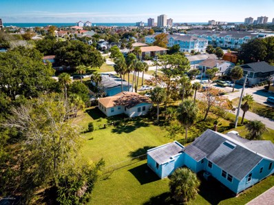 Jacksonville Beach, FL home for sale located at  0 N 2ND Ave, Jacksonville Beach, FL 32250