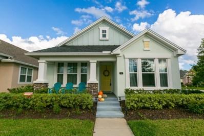 Ponte Vedra, FL home for sale located at 44 Weston Cir, Ponte Vedra, FL 32081