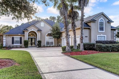 Jacksonville, FL home for sale located at 10355 Cypress Lakes Dr, Jacksonville, FL 32256