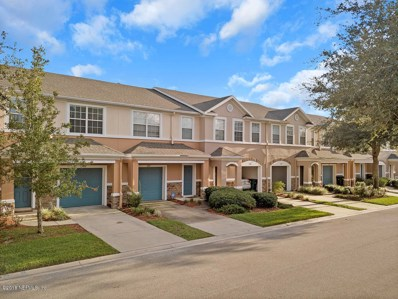 5882 Sandstone Way, Jacksonville, FL 32258 - #: 967144