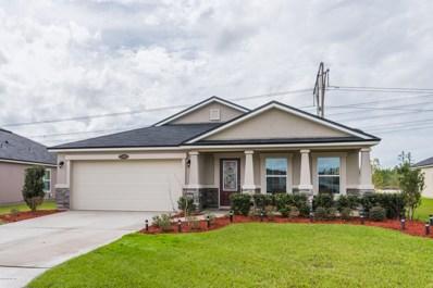 Jacksonville, FL home for sale located at 15480 Bareback Dr, Jacksonville, FL 32234