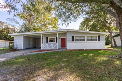 Jacksonville, FL home for sale located at 10472 Greenmore Dr, Jacksonville, FL 32246