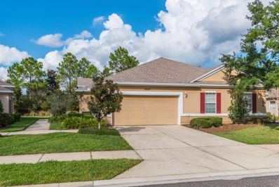 1640 Calming Water Dr, Fleming Island, FL 32003 - #: 967162