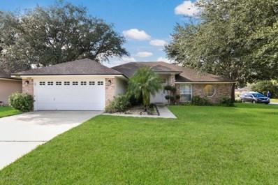 11738 Lanier Creek Dr, Jacksonville, FL 32258 - #: 967167