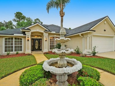 Jacksonville, FL home for sale located at 14606 Camberwell Ln N, Jacksonville, FL 32258