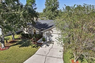 8773 Huntington Woods Cir N, Jacksonville, FL 32244 - #: 967181