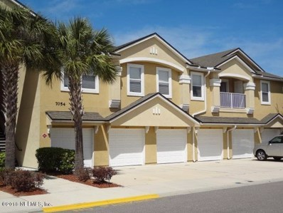 7057 Snowy Canyon Dr UNIT 104, Jacksonville, FL 32256 - MLS#: 967182