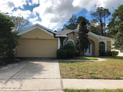 9346 S Castlebar Glen Dr, Jacksonville, FL 32256 - MLS#: 967185