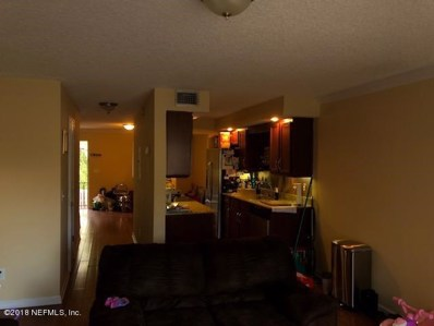 5375 Ortega Farms Blvd UNIT 608, Jacksonville, FL 32210 - #: 967188