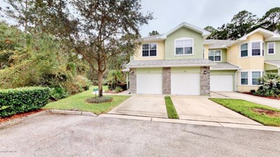 135 Magnolia Crossing Point UNIT 2301, St Augustine, FL 32086 - #: 967189