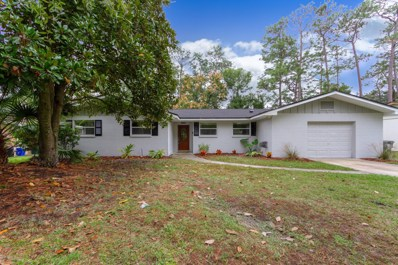 Jacksonville, FL home for sale located at 8034 Altama Rd, Jacksonville, FL 32216