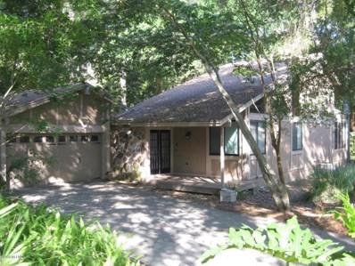 12214 Spiney Ridge Dr S, Jacksonville, FL 32225 - #: 967197