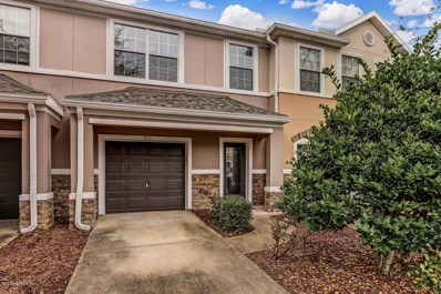 505 Sunstone Ct, Orange Park, FL 32065 - #: 967203
