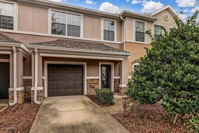 Orange Park, FL home for sale located at 505 Sunstone Ct, Orange Park, FL 32065