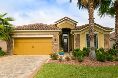 Ponte Vedra, FL home for sale located at 24 Marsh Hollow Rd, Ponte Vedra, FL 32081