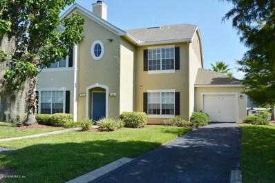 1717 County Road 220 UNIT 106, Fleming Island, FL 32003 - MLS#: 967222