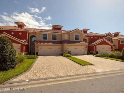 3795 Casitas Dr, Jacksonville, FL 32224 - #: 967223