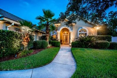 5342 Skylark Manor Dr, Jacksonville, FL 32257 - #: 967224